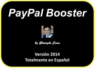paypal en espanol numero